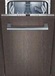 Полновстраиваемая посудомоечная машина Siemens SR 64 M 002 RU