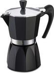 Кофеварка GAT