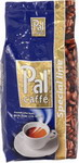 ���� �������� Palombini Pal Caffe Oro special line (1kg)