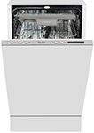 Полновстраиваемая посудомоечная машина Weissgauff