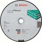 Диск Bosch