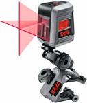 Измерительный инструмент Skil 0511 (F 0150511 AB)