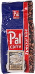 Кофе зерновой Palombini Pal Caffe Rosso special line (1kg)
