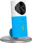 Камера iVUE DOG-1W-BLUE