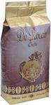 Кофе зерновой De Roccis Oro (1kg)