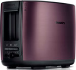 ������ Philips HD 2628/90