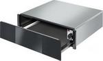 Встраиваемый шкаф для подогревания посуды Smeg CTP 1015 N