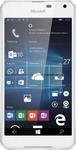 Мобильный телефон Microsoft Мобильный телефон Microsoft Lumia 650 Single SIM белый