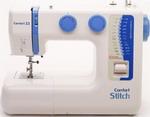 Швейная машина DRAGONFLY