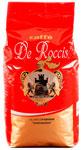���� �������� De Roccis Rosso (1kg)