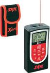Измерительный инструмент Skil