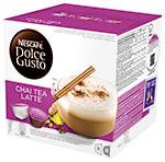 Чайный напиток Nescafe Dolce Gusto