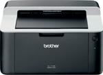 Принтер Brother Принтер Brother HL-1112 R