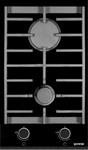 Встраиваемая газовая варочная панель Gorenje Встраиваемая газовая варочная панель Gorenje GC 341 UC
