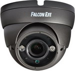 Камера Falcon Eye FE-IDV 1080 AHD/35 M (серая)