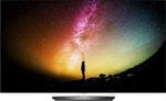 OLED телевизор LG