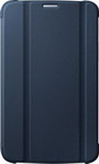 Обложка LAZARR Book Cover для Samsung Galaxy Tab 3 7.0 SM-T 2100/2110 синий