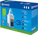 Сменный модуль для систем фильтрации воды БАРЬЕР