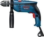 �����-���������� Bosch GSB 1600 RE 0601218121