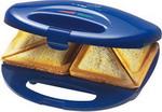 Бутербродница Clatronic ST 3477 blau