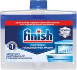 Очиститель посудомоечной машины FINISH