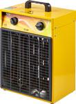 Тепловая завеса Ballu BHP-ME-9