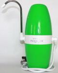 Система фильтрации воды Аквафор