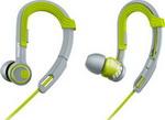 Philips SHQ 3300 LF/00 ActionFit