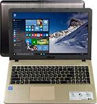 Ноутбук ASUS R 540 SA-XX 036 T (90 NB0B 31-M 00840)