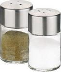 Набор емкостей для соли и перца CLUB 650310 со скидкой