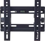 Кронштейн для телевизоров Benatek PLASMA-66 B черный