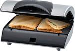 Бутербродница Steba