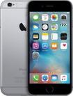 Apple iPhone 6S 32 Gb Space Gray (MN0W2RU/A)