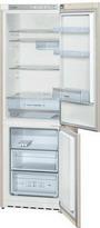 Двухкамерный холодильник Bosch Двухкамерный холодильник Bosch KGV 36 VK 23 R