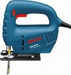 Лобзик Bosch GST 65 В 0601509120