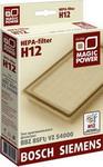 Фильтр Magic Power MP-H 12 BS1