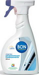 Средство для очистки и дезинфекции BON