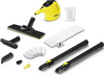�������������� Karcher SC 1 + Floorkit (1.516-271)