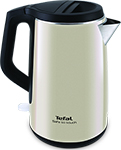 Чайник электрический Tefal