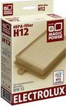 Фильтр Magic Power MP-H 12 EL1