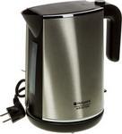 Чайник электрический Hotpoint-Ariston