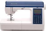 Швейная машина Merrylock