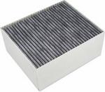 Фильтр Bosch CleanAir DSZ 5201/LZ 56200/Z 5170 X1 (00678460)
