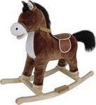 Лошадка-качалка SHANTOU GEPAI