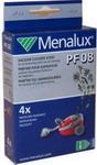 Освежитель воздуха Menalux