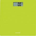 Весы напольные Salter