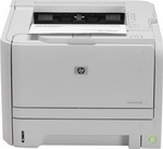 Принтер HP Принтер HP LaserJet P 2035
