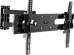 Кронштейн для телевизоров Benatek PLASMA BIGARM-64 B черный