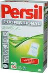 Средство для стирки PERSIL Professional 6.5 кг. 1849985
