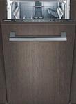 Полновстраиваемая посудомоечная машина Siemens SR 64 E 005 RU
